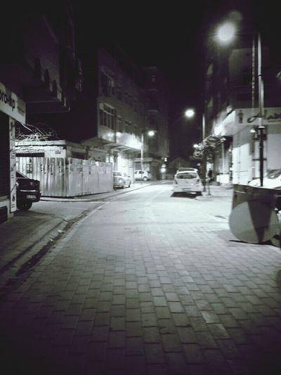 İyi geceler istanbul