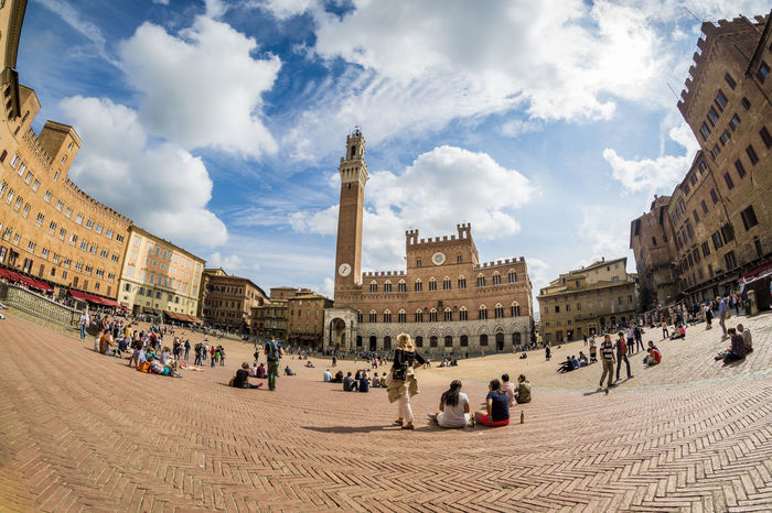City Ciudad Italia Italie Italien Italy 🇮🇹 MedievalTown Stadt Torre Mangia Toscana Adult Ancient Ancient Civilization Architecture Building Exterior Built Structure Cite Citta Cloud - Sky Day History Italy Italy❤️ Italy🇮🇹 Large Group Of People Leisure Activity Lifestyles Medieval Medieval Architecture Men Outdoors People Piazza Del Campo Place Of Worship Real People Religion Siena Sky Spirituality Tourism Travel Travel Destinations Vacations Women ıtaly