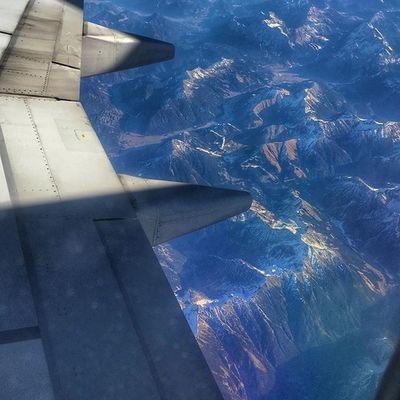 Picoftheday Fly Clouds Sea Hill Instagram Istanday Europe Sun Tag Followme Follow Lifestyle Lyfetime Enjoy