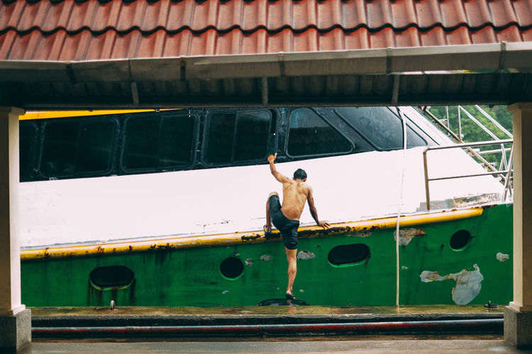 The Street Photographer - 2017 EyeEm Awards Street Photographer Streetphotography Live For The Story The Week On Eyem Eyeem Philippines EyeemPhilippines EyeEmNewHere The Photojournalist - 2017 EyeEm Awards