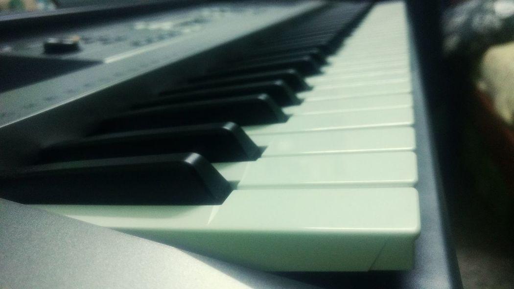 Keyboard Instrument Piano Key Piano🎶 Piano Lessons Piano Practice Piano Lover Yamaha Piano Practicing What I Love To Do Phonephotography📱 Phone Camera Motog4plus,❤ Motog4+click EyeEm Best Shots