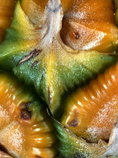 Macro Photography Close-up EyeEm Gallery Fruit Sensuality Fruityshot