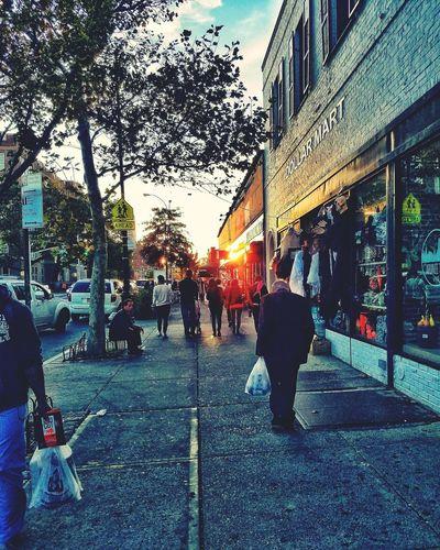 Newyork #newyorkcity #urban Streetphotography #urbanphotography EyeEm Selects #Camera City