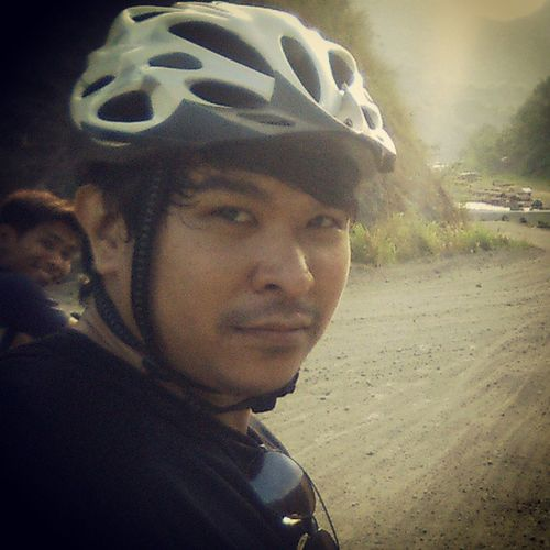 Morningbiking Cycling @erick1005