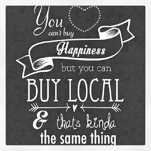ShopLocal Buylocal Peterborough Canada countrygirl countrylife countrychic etsy artisans makers featherearrings featherjewelry jewelryforsalr huntresschic igersontario instagramers