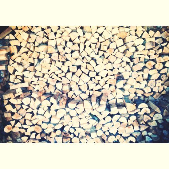 Wood Art Montenegro Wood WoodArt Wooden Wood Selfservice