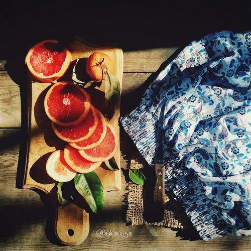 My Favorite Breakfast Moment EyeEm Breakfast Club EyeEm Breakfast Gallery Onthetable Food Food Photography Foodporn Foodpic