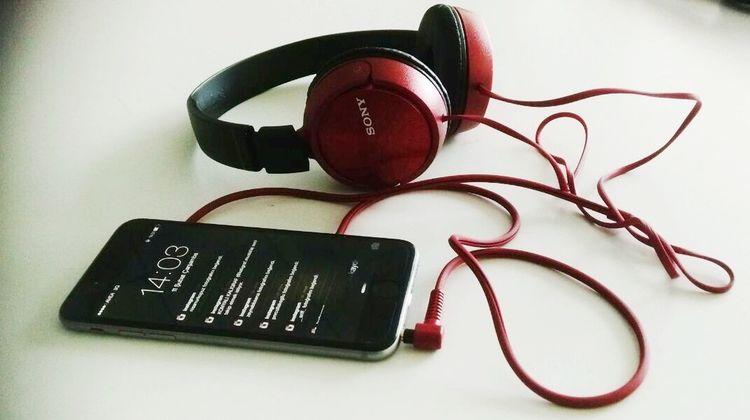 Kto Karatay üniversitesi Güzel Sanatlar IPhoneography Iphone6 Iphoneonly Iphone 6 IPhone Art Sony Music