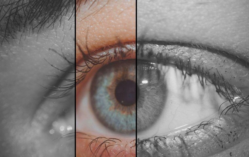 Eyem Best Shots Enjoying Life Photo Colorful Taking Photos Eyes Nikon Hello World Monochrome Beautiful