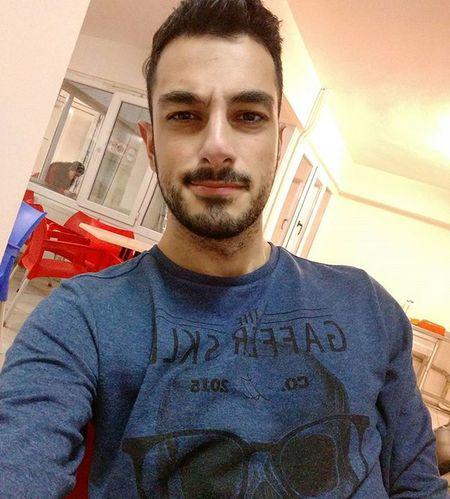 😉😉 Izmir Tekliderdersanesi Dersane Today Me Boy Smile Tagsforlikes Instagood Good Like Likes Izmirdeyasam Guy Always