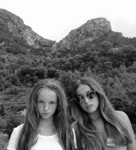 Indie Mallorca2k13 Coolkidsbest friends