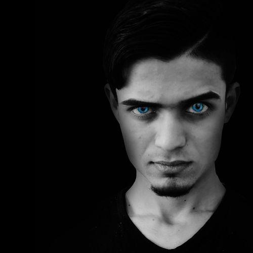 @haider_sadk First Eyeem Photo