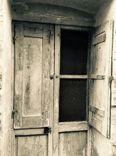 Immagine HelloEyeEm My Photography. ❤ My Passion ❤ I LIKE👍EyeEm😃👍 Thank You San Donato In Poggio Vecchia Porta My Iphone Firenze Italia Hello World Fotografia Toscana