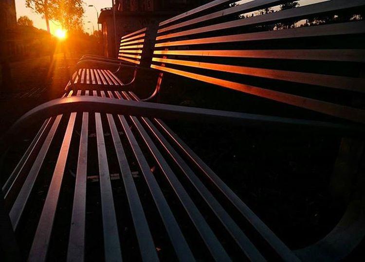 Ig_sunsetshots Ig_shotz Lifeisgood Lifeisrealgoodd Sunset_vision Loves_skyandsunset Tgif_sunset Bd_sunset Sunset_trapper Sunset_madness Sunset_master_le Icu_sunset Sunset_minas Great_capture_sun Super_photosunsets Myskynow Shotonsandisk Magical_shots_ Vivimilano Lombardia_super_pics