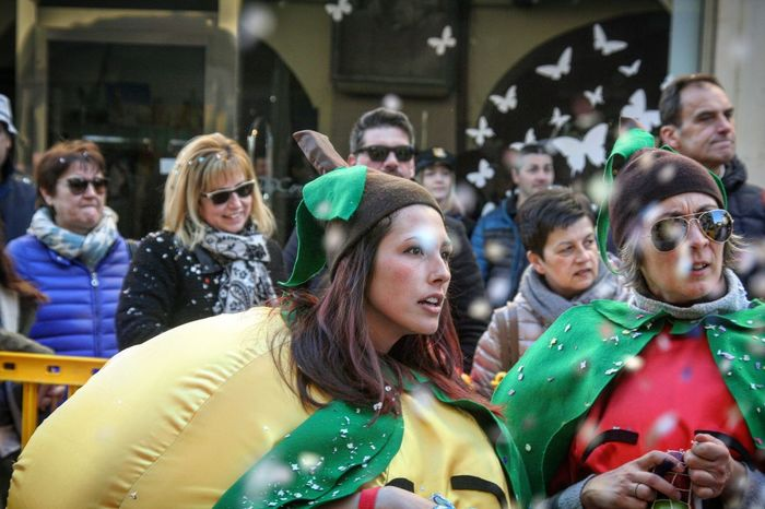 Carnival 2017 Saluzzo Italy Crowd Carnival Trending Photos Saluzzo  Popular Photos Eyeem Market EyeEmBestPics EyeEm Team EyeEm Gallery Popular EyeEmNewHere Carnival Crowds And Details Traditional Culture Costume Italy Cultures Uniqueness Parade Butterfly Carnival Crowds And Details Women Around The World Art Is Everywhere Break The Mold Live For The Story Mix Yourself A Good Time