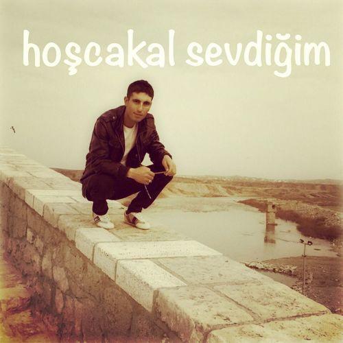 """""""İnsan bir kere birine geç kalır ve bir daha hiç kimse için acele etmez."""" ( Yaşar Kemal )"""