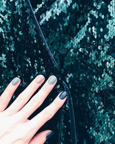Texture Texture And Surfaces Texture Lisa_Alisa Human Body Part Human Hand One Person Hand Real People Body Part Lifestyles Human Finger Finger Women Outdoors Nail Nail Polish