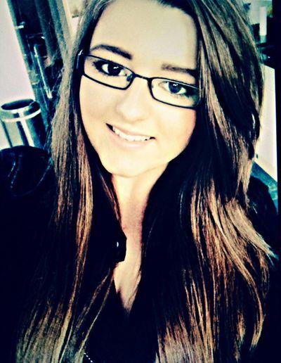 bored! instagram- abbielouise0611, facebook- Abbie Louise Squire, twitter- @AbbieTheBarbz