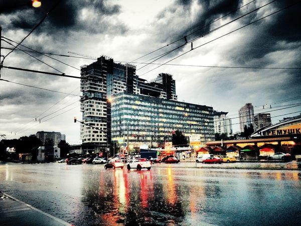 Moscow Mix4Ins Mixstorm Heavy Rain Tadaa Community