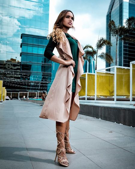 JoseEstebanPhoto Photoshoot Sexygirl Panama City Panamá Latina Fashion Beauty Architecture Beautiful Woman Portrait Hair Beautiful People Built Structure Clothing Elégance