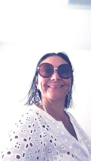 Relaxing That's Me Holiday Florianópolis Brasil ♥ Brazilian Woman Jurerê Brazil