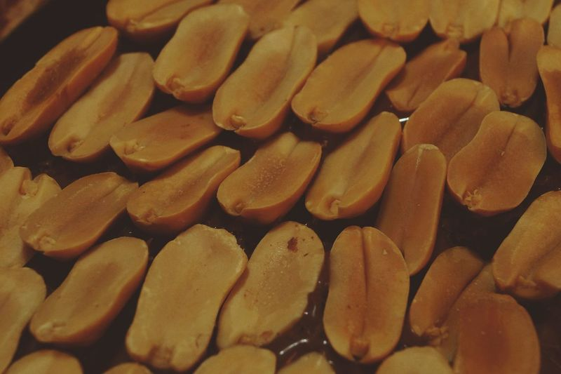 Food Close-up No People Indoors  Peanut Healtylife Lifestyle StillLife Tradition Crunchy Nutritious Group Of Objects Fun Ispiring