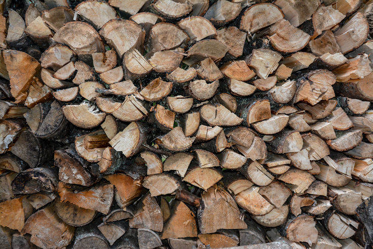 Forestry Wood Woodpile Woody Axe Background Background Texture Canada Chopping Cottage Fire Firewood Outdoors Outdoors Photograpghy  Summer Survival