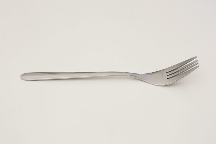 Close-up Fork Fork & Knife Indoors  Kitchen Items Kitchen Utensils No People Spoon Spoon And Fork Steel Fork Steel Tablespoon Stell Spon Tablespoon