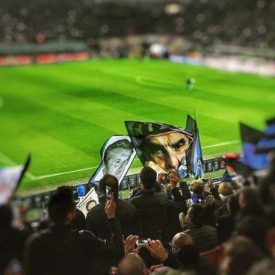 Internazionale Milano Stadio SanSiro Juventus Calcio Football Soccer Italia SerieA Time Picoftheday Lombardia Follow Followme Supporter Likeforlike Istanday Instagood Lifestyle Enjoy Tagstagram TagForLikes Tagpeople Tagphoto tag4like follow4follow