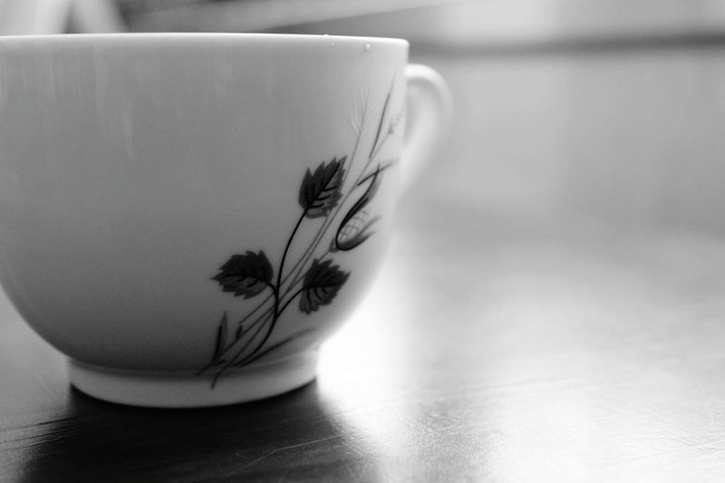 Hanging Out Cup Enjoying Life That's Me Taking Photos Cheese! Coffee Coffee Break Coffee Time Tea Hello World Check This Out