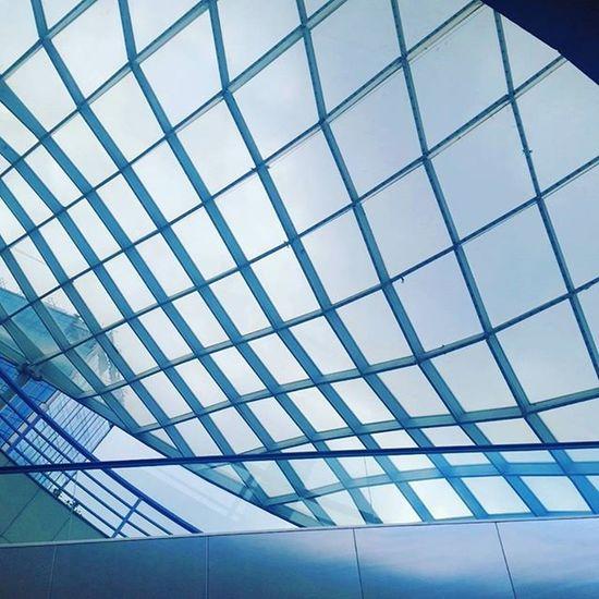 Archilovers Architecturelovers Ig_artistry Ig_armonia Ig_arquiteture