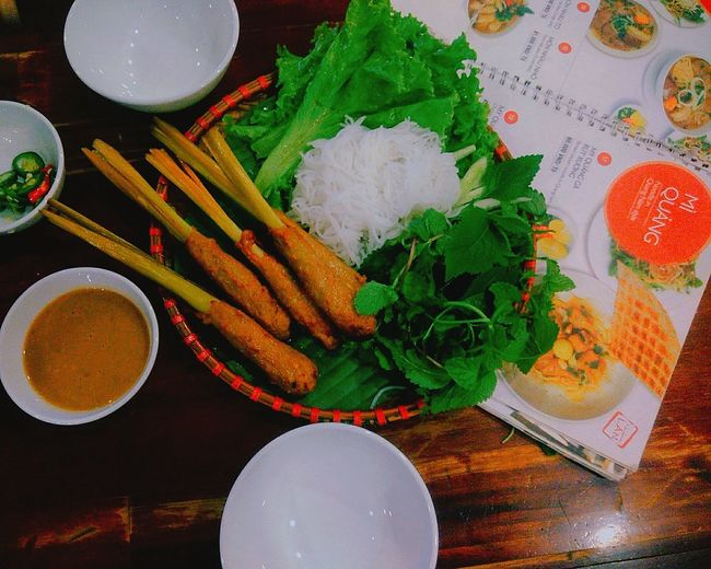 🤣🤗🥙😋 Asian  Asian Foods Vietnam Food Foodporn Nemlụi Hanoicity Vegetable Roll Wrap Eat Madame Lan Delicious The Week On EyeEm EyeEmNewHere
