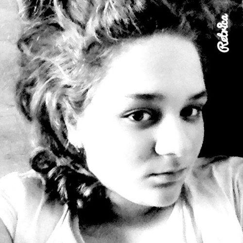 То чувств когда скучаешь по всем!) First Eyeem Photo