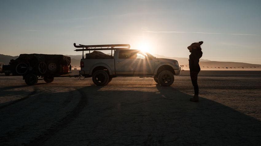 Burning Man 2016 Art ArtWork BM Burningman BurningMan2016 BurningManFestival Desert Desert Beauty Human Love Love ♥ Nevada Nevada Desert NEVADA, USA!♡ Breathing Space