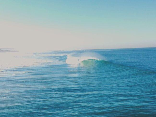 Wave Surf California San Diego Ocean Southern California Blue