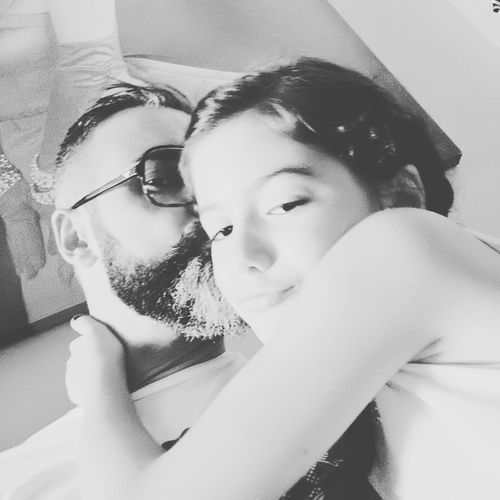 Love Daughter Real People First Eyeem Photo
