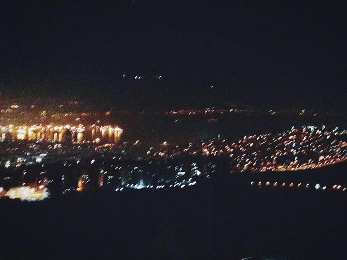 a city illusion. City Izmir Evka4 Ege Denizi Middle East Turkey Cityscape Darkness Illustration Bird Cityscape City Illuminated Silhouette Sky Entertainment