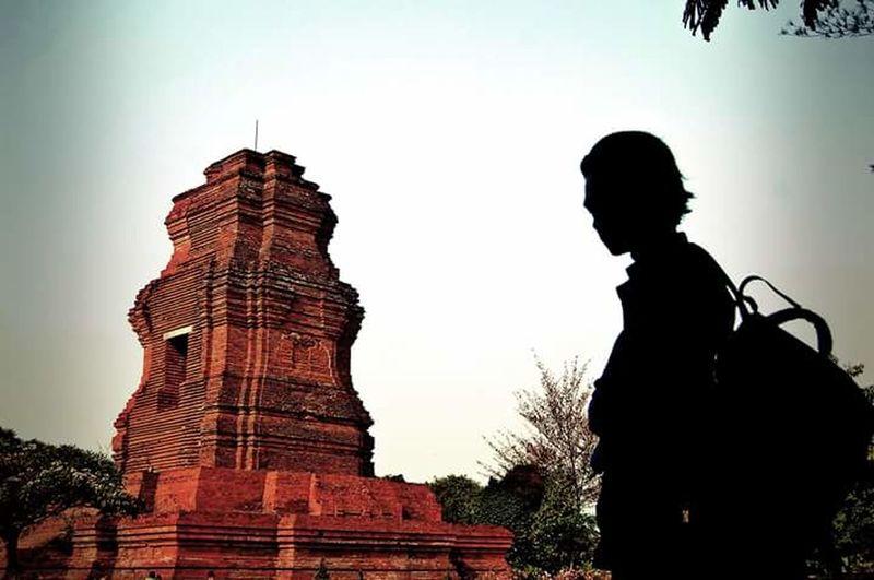 Majapahit Folk Culture Folk Culture