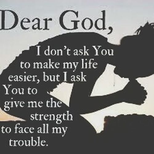 AMEN🙌🙌🙌 Praising The Lord Hello World That's Me AMEN!!!! HONEST TRUTH Check This Out Hi!