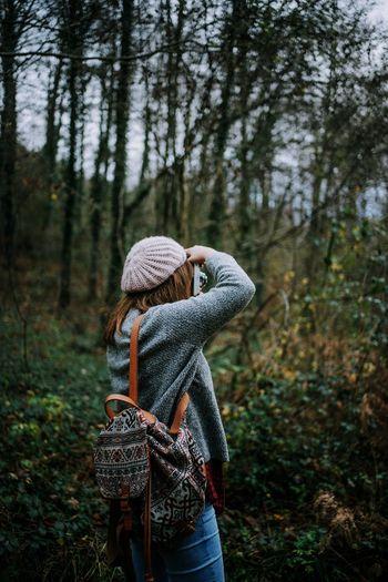 autumn mood 🍁