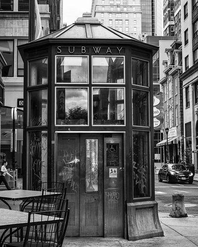 Going Down Subway Elevator Philadelphia Philly Bw_philly Igers_philly Blackandwhite Bnw_igers Bnw_magazine Bnw_life Bnw_society Bnw_madrid Bnw_planet Bnw Bw Iwalkedthisstreet Rustlord_bnw