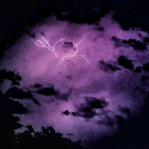 Lightning Lightning Bolt Lightning Strikes Lightning The Night Southern Nights Southern Weather Weather Weather Photography Tropical Climate Hot Southern Nights Thunderstorm Thunder And Lightning Natures Diversities
