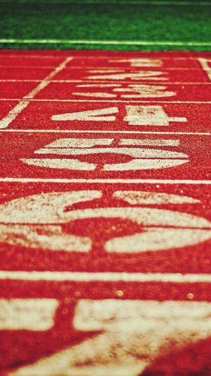 运动会来了,好棒???? Playground Sports Sports Photography Sport