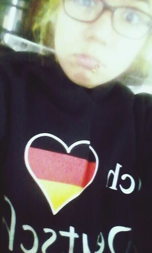 Cookout Cousins Birthday Selfie ✌ GERMANY🇩🇪DEUTSCHERLAND@