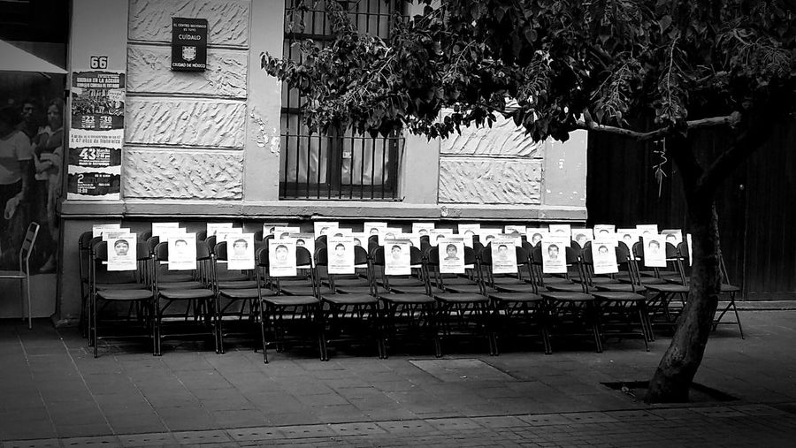 Somewhere In Mexico Centro México D.F 43 Here Belongs To Me B&W Collection The Journalist Eyem 2016 Awards The Photojournalist - 2016 EyeEm Awards Monochrome Photography Monochrome