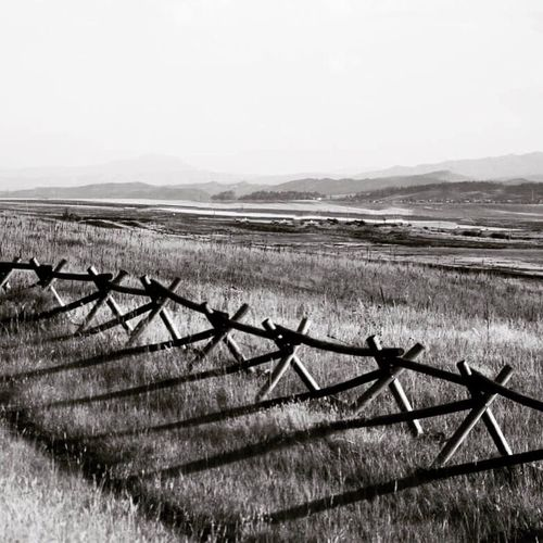 Agriculture Landscape Field Farm Rural Scene Shadow Longshadows Prarie Nature Scenics Outdoors Beauty In Nature Tranquility No People Growth Day Grass Water EyeEm Selects