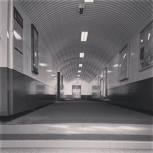 Hertford North station Hertford