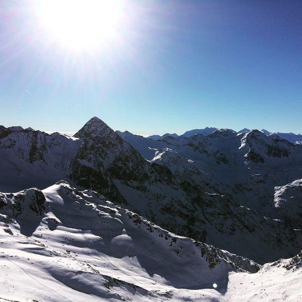 My Winter Favorites Check This Out Hello World Austria Tirol Innsbruck Fun Winter Wonderland