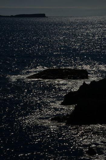 Atlantic Ocean Meer Unendlichkeit Meer Wellen Peniche Portugal Peniche, Portugal Sonnenuntergang 🌇 Atlantic Coast Atlantikküste Penich Portugal_em_fotos