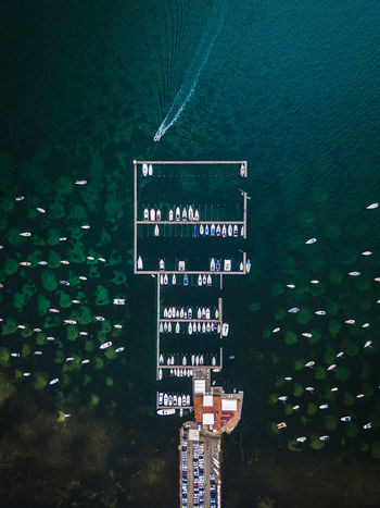 Aerial view of a boat harbour surrounded by small sand bars Aerial Shot Australia Australian Landscape Djimavicpro Drone  Harbour Lost In The Landscape Aerial Aerial Photography Aerial View Architecture Australian Photographers Boats Dronephotography Green Color Lake Macquarie Mavicpro No People Week On Eyeem Perspectives On Nature Go Higher The Architect - 2018 EyeEm Awards The Still Life Photographer - 2018 EyeEm Awards The Traveler - 2018 EyeEm Awards The Great Outdoors - 2018 EyeEm Awards The Creative - 2018 EyeEm Awards #urbanana: The Urban Playground